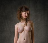 Baroque - Susann - Femjoy 9