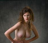 Baroque - Susann - Femjoy 12