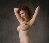 Baroque - Susann - Femjoy 13