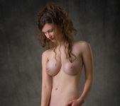 Baroque - Susann - Femjoy 15