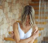 Orgasmic Yoga - Gina G. & Lutro 11