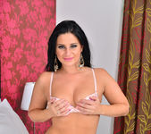 Nicola Kiss - Magic Wand - Anilos 12