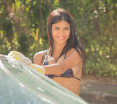 Car Wash - Denisse Gomez 3