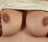 Vanessa Moore - milf spreading her ass 9