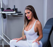 August Ames - My Wife Is My Pornstar 3