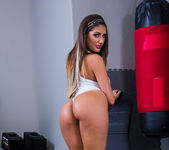 August Ames - My Wife Is My Pornstar 6