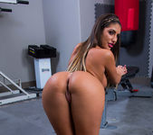 August Ames - My Wife Is My Pornstar 11