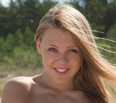 Horny - Vanea H. - Femjoy 16