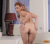 Yarisa Durán - Yarisa Duran's first anal 4