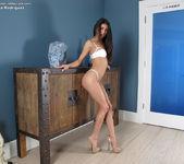 Veronica Rodriguez - InTheCrack 6