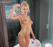 Addison Avery - InTheCrack 15