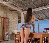 Suzie Carina - InTheCrack 2