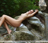Powerful - Cierra - Femjoy 4