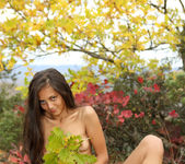 Magic - Malati - Femjoy 15