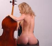 Double bass - Viola - Zemani 13