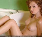Bath before bedtime - Nastik 6