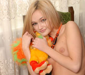 Cockerel - Alexandra 5