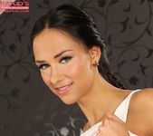 Viktoria Sweet - Karup's Private Collection 4
