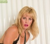 Ginger - Karup's Older Women 5