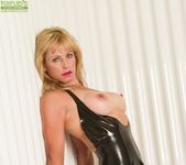Ginger - Karup's Older Women 6