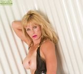 Ginger - Karup's Older Women 9