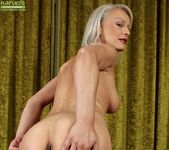 Vanessa Moore - Karup's Older Women 4