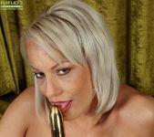 Vanessa Moore - Karup's Older Women 5