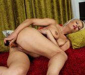 Vanessa Moore - Karup's Older Women 9