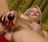 Vanessa Moore - Karup's Older Women 18