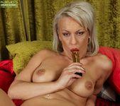 Vanessa Moore - Karup's Older Women 21