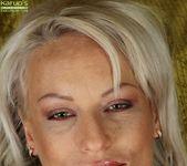 Vanessa Moore - Karup's Older Women 22