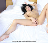 Lay Down - Lucy L. - Femjoy 4