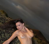 Close To You - Kamea - Femjoy 16