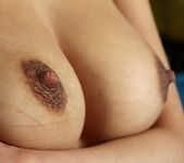 Sofhie - Teen with big nipples 8