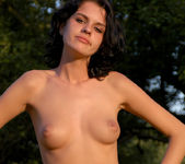 Soft grass - Barbara 8