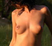 Soft grass - Barbara 13