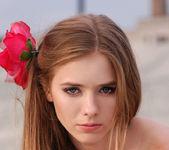 Floweria - Dasha - Zemani 13