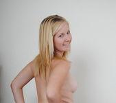 Ember - Pink Lingerie - SpunkyAngels 7
