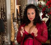 Anastasia Lux - Mature Housewife 3