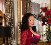 Anastasia Lux - Mature Housewife 5