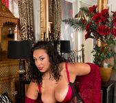 Anastasia Lux - Mature Housewife 7