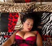 Anastasia Lux - Mature Housewife 13
