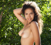 Exotic Babe - Sara - Watch4Beauty 13