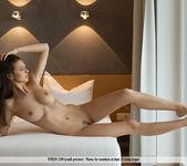 Sensual - Jasmine A. - Femjoy 15