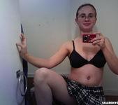 Share My GF - Hannah 5
