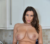 Sensual Jane - Huge Tits - Anilos 14