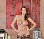 Sensual Jane - Sexy Secretary 20