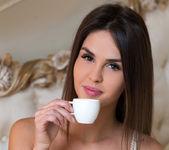 Coffee Break - Victory 2