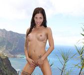 Fun At Madeira - Dellai Twins 9
