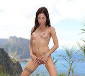 Fun At Madeira - Dellai Twins 12